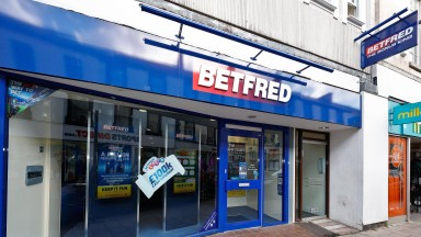 Bridges need to be built between racing and major chains Betfred, Ladbrokes Coral and William Hill