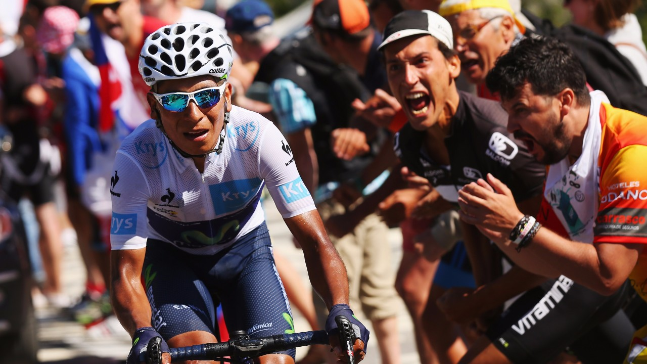 Tour de france 2021 stage 8 betting preview on betfair goal sports betting online