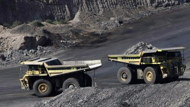 Drayton South: coal project causing controversy in the Hunter Valley