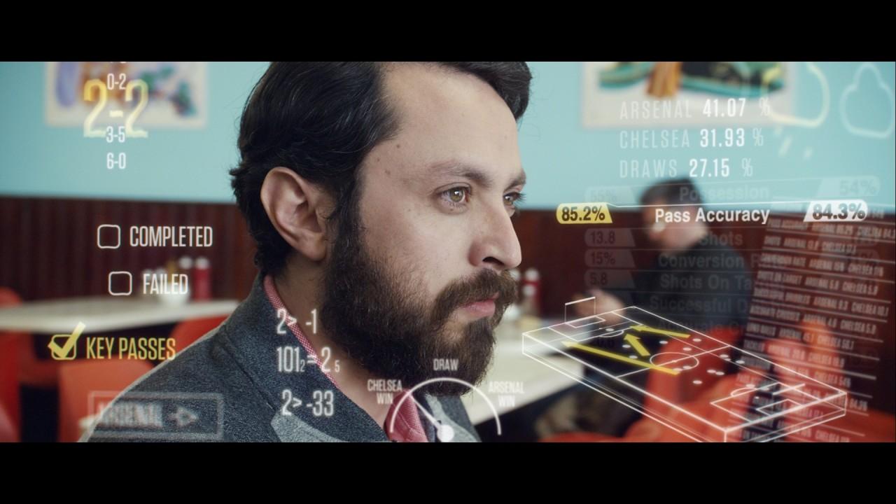 movies unwise gambling