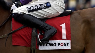 Horse Racing Tips | Expert Tips | Racing Post