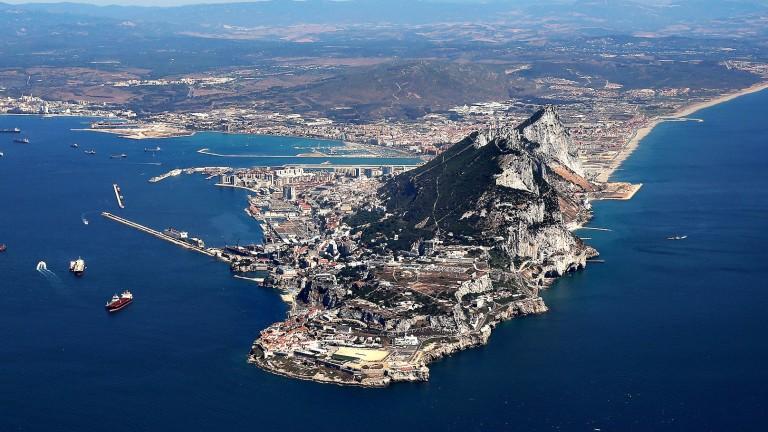 Gibraltar has long been a hub for online gambling