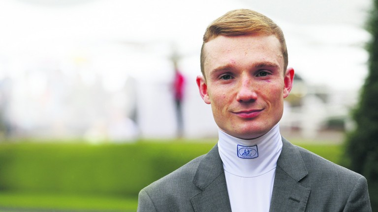 Freddy Tylicki: BBAG to begin auction on November 16