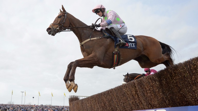 Vautour: death was a freak accident