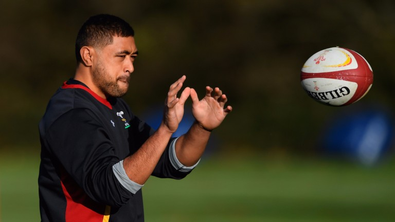 Taulupe Faletau returns from injury for Bath