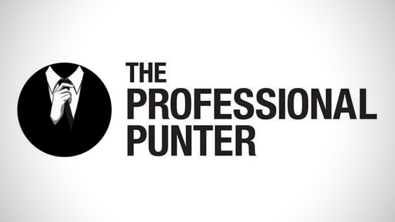 The Professional Punter