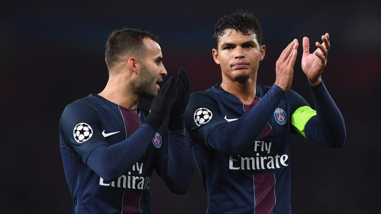 PSG host Metz in the French League Cup quarter-finals