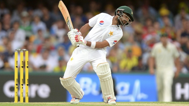 Babar Azam should enjoy the one-dayers after a tough Test series