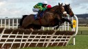 Sutton Place has already been talked about as a potential Champion Hurdle contender
