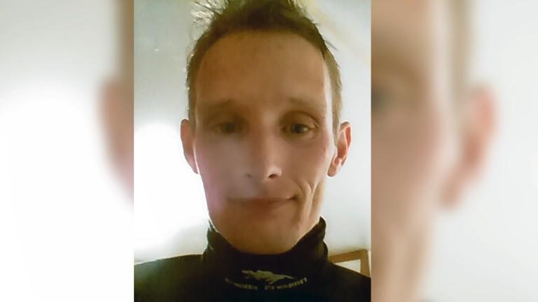 Philip Thomas: retiring from riding at Bangor