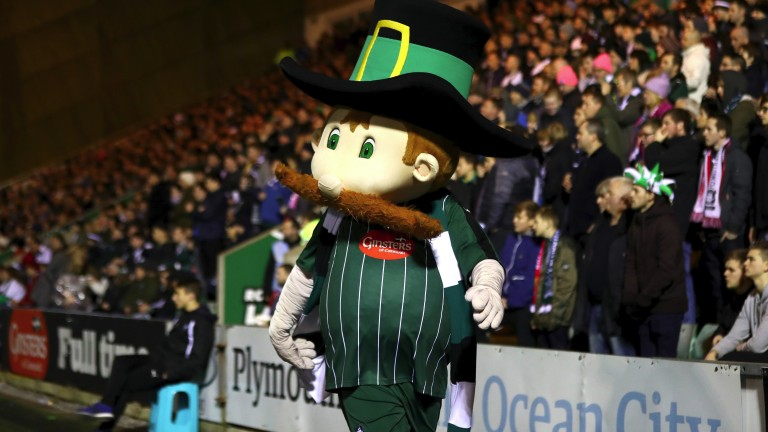 Pilgrim Pete has had a tough few months