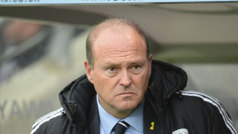 Pepe Mel has had a excellent start to his Deportivo career
