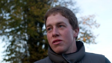 Declan Queally: won his non-trier appeal but now faces a schooling in public charge