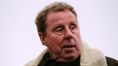 Harry Redknapp could guide Birmingham to all three points