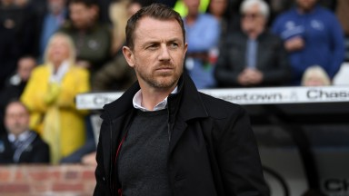 Gary Rowett's Derby could be overpriced this weekend
