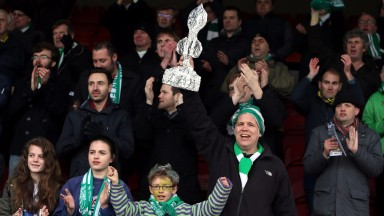 Bognor Regis fans will be hoping to celebrate playoff success