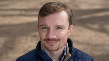 Freddy Tylicki: touched by latest show of support from racing industry