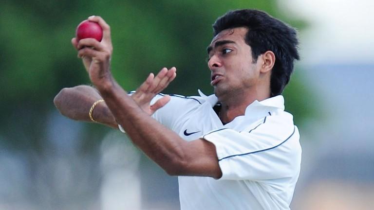 Pune's Jaydev Unadkat
