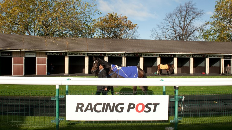 Racing Post: has acquired Bloodstock Media Limited that produces ANZ Bloodstock News