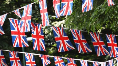 The Union Jack bunting was out at Royal Ascot last week but leaving the European Union could have a profound effect on British racing