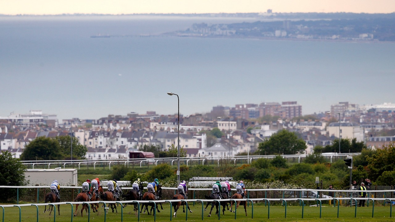 Wednesday's free racing tips: our experts give their best bets of