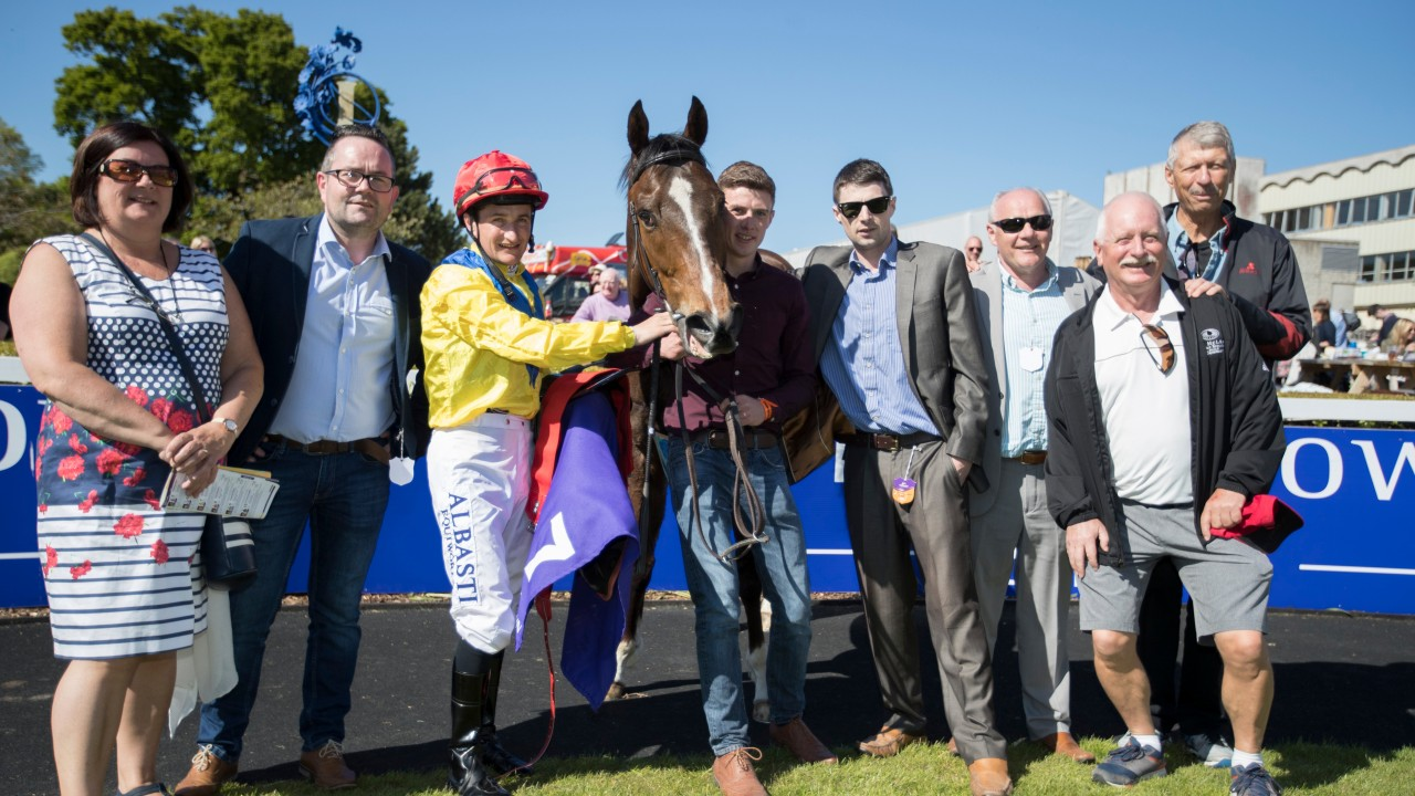 Image result for damian english trainer