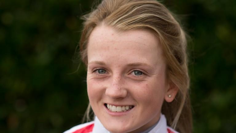 Hollie Doyle: frustrating wait goes on for return from broken collarbone