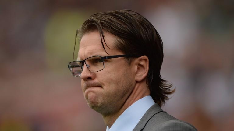 AIK gaffer Rikard Norling