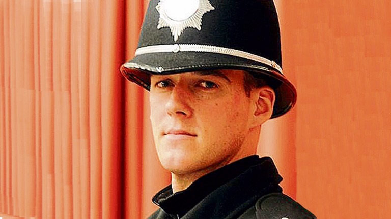 "PC Jonathan Adams: ""Allegations relate to his honesty and integrity"""