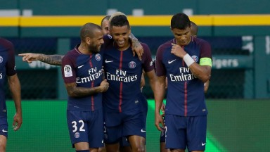 PSG should justify favouritism this year