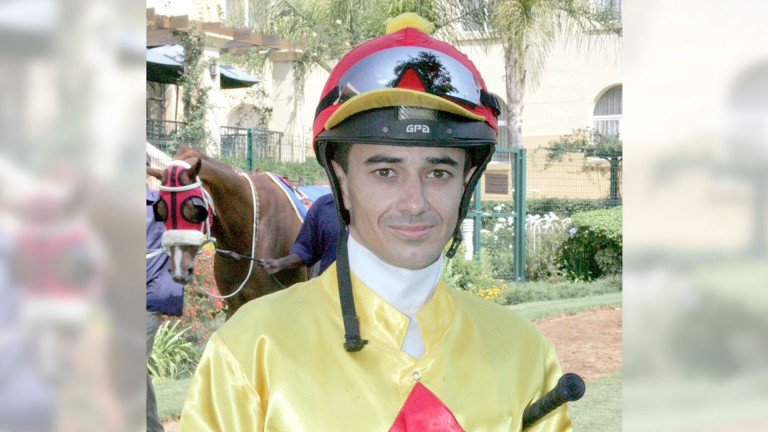 Alec Forbes: jockey tragically died of pneumonia hours after riding at Scottsville