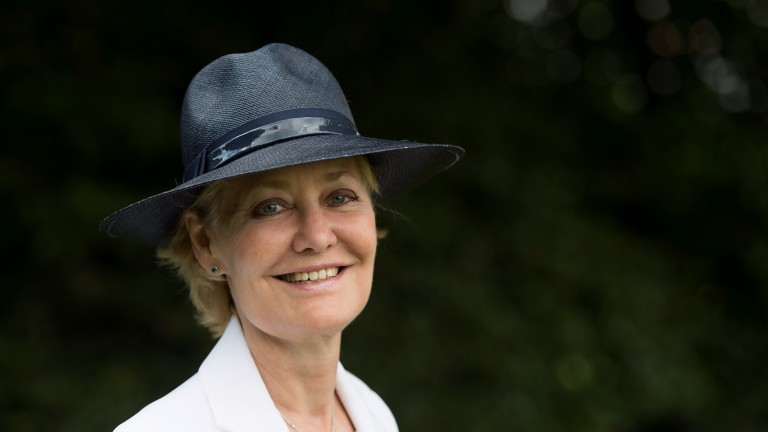 Rachel Hood: one of many industry figures who has long opposed the Hatchfield Farm plans