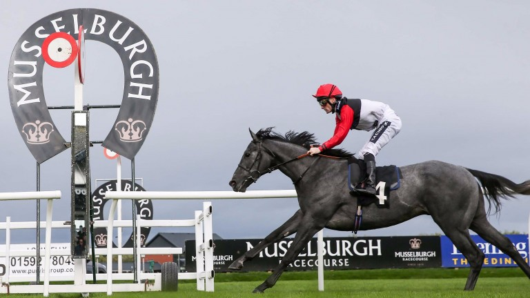 Musselburgh: firm appointed to conduct a governance review