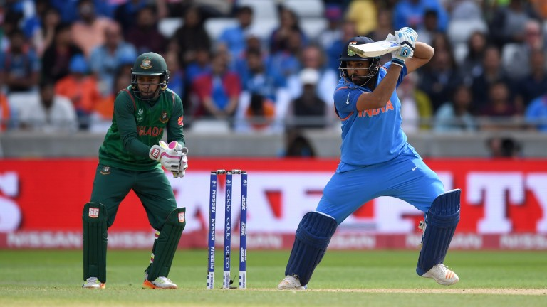 India opener Rohit Sharma can post another big knock