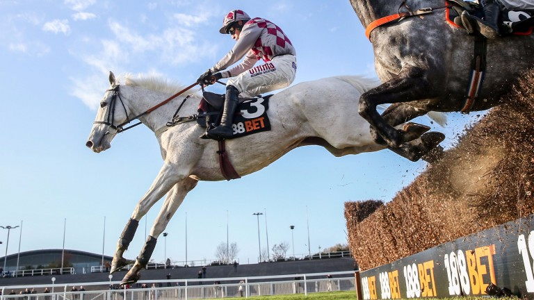 Smad Place: has been retired