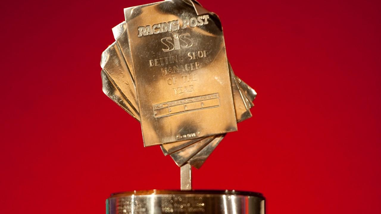 Racing post trophy betting htc one m8 replica exacta betting