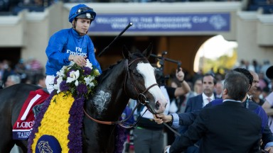 Horse Racing News Racing News As It Happens Racing Post