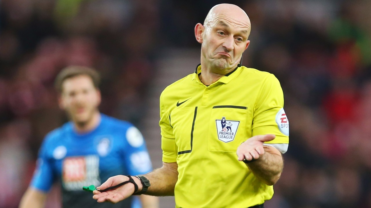 Explained: New rules for the Premier League & EFL in 2019-20 | Sport