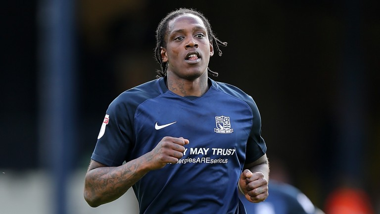 Southend need more goals from the likes of Nile Ranger