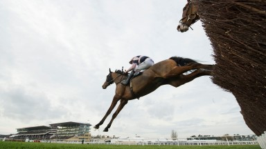 Singlefarmpayment and Adrian Heskin look to get back on track in the 3.00 at Ascot on Saturday