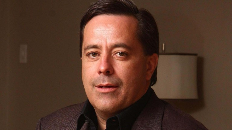 Markus Jooste: agreement with bankers over racing operation