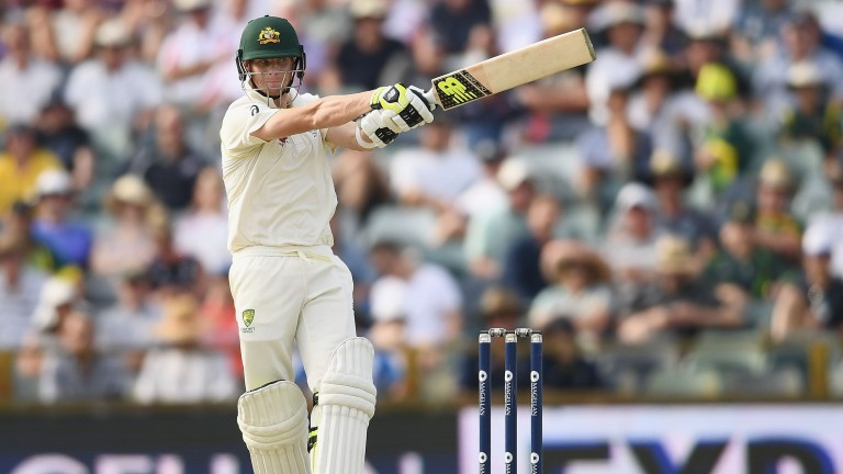 Australia skipper Steve Smith is not shy to attack short-pitched bowling