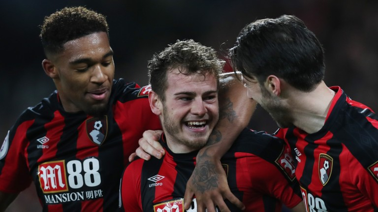Bournemouth represent value on their trip to Newcastle