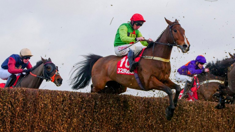 Buywise: has been retired