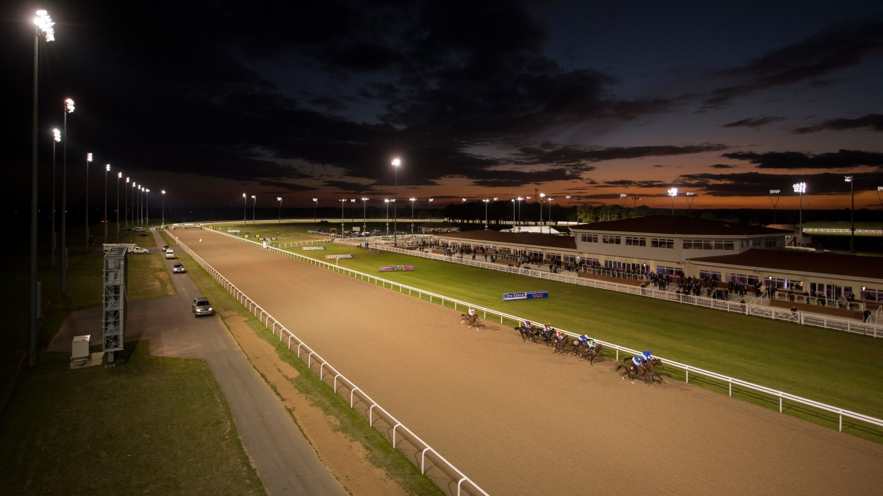 Chelmsford City Racecourse - About | Facebook