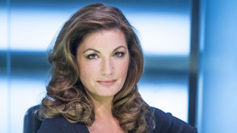 Karren Brady: received BHA letter in error