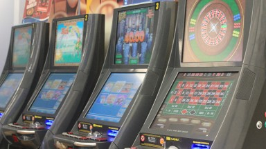 FOBTs: the impact of a reduction in maximum stake has been overstated, says John White