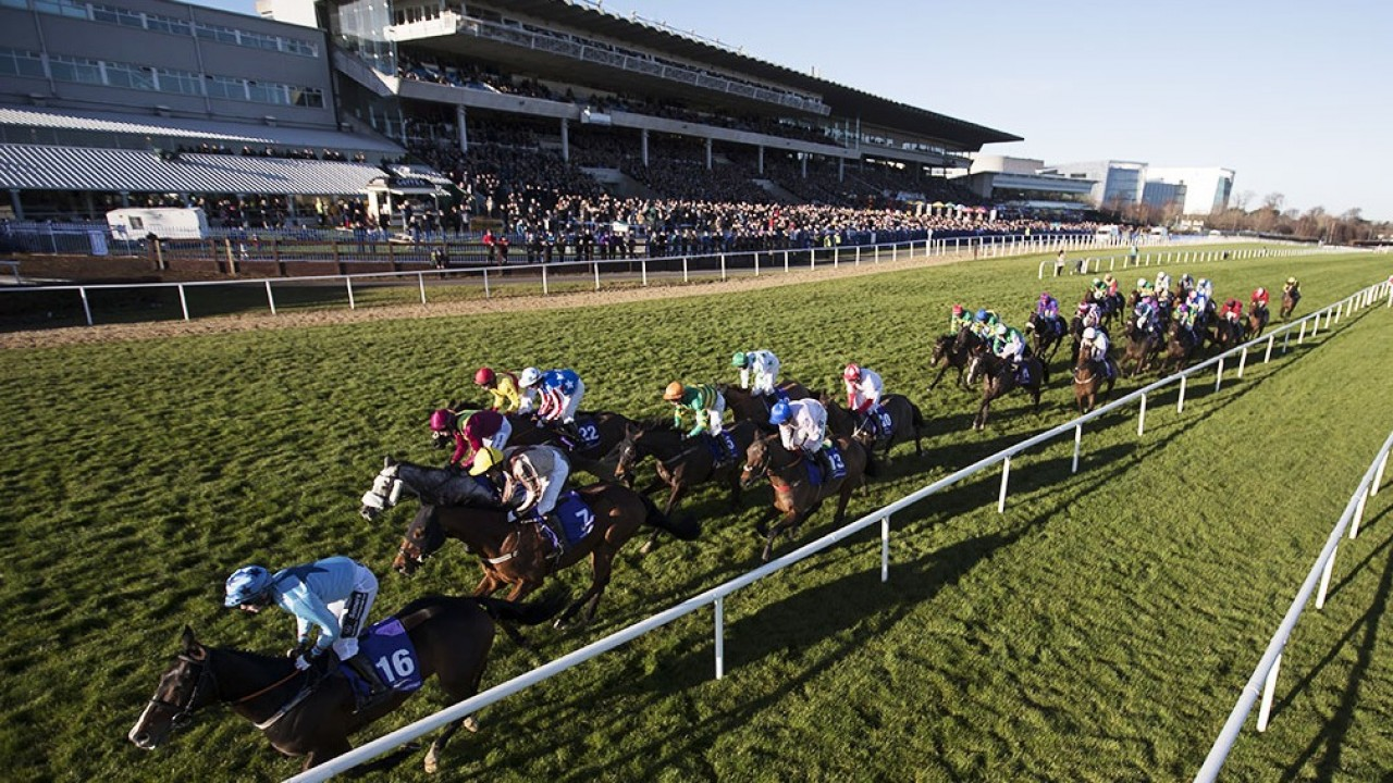 anger and concern as atr loses irish coverage to ruk from