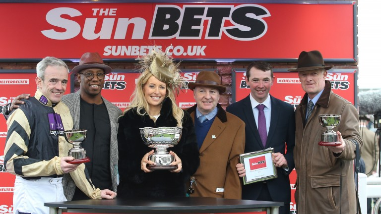 Tabcorp are keeping Sun Bets under review
