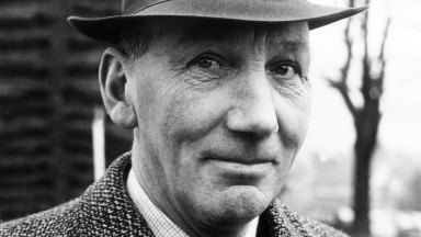 Frenchie Nicholson: Pat Eddery, Walter Swinburn and Paul Cook all came under his tutelage as apprentices